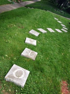 math on a stick stepping stones.jpg