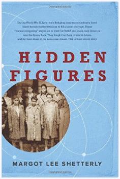hidden-figures-bookcover