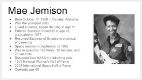 Jemison