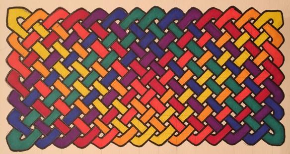 Rainbow Links.jpg
