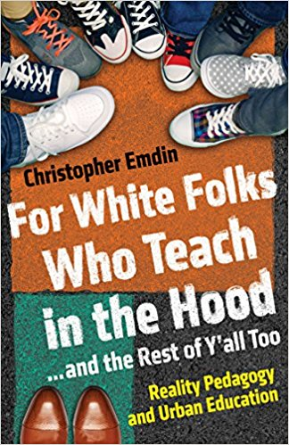 for white folks book cover