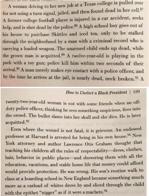 p158-159 white rage