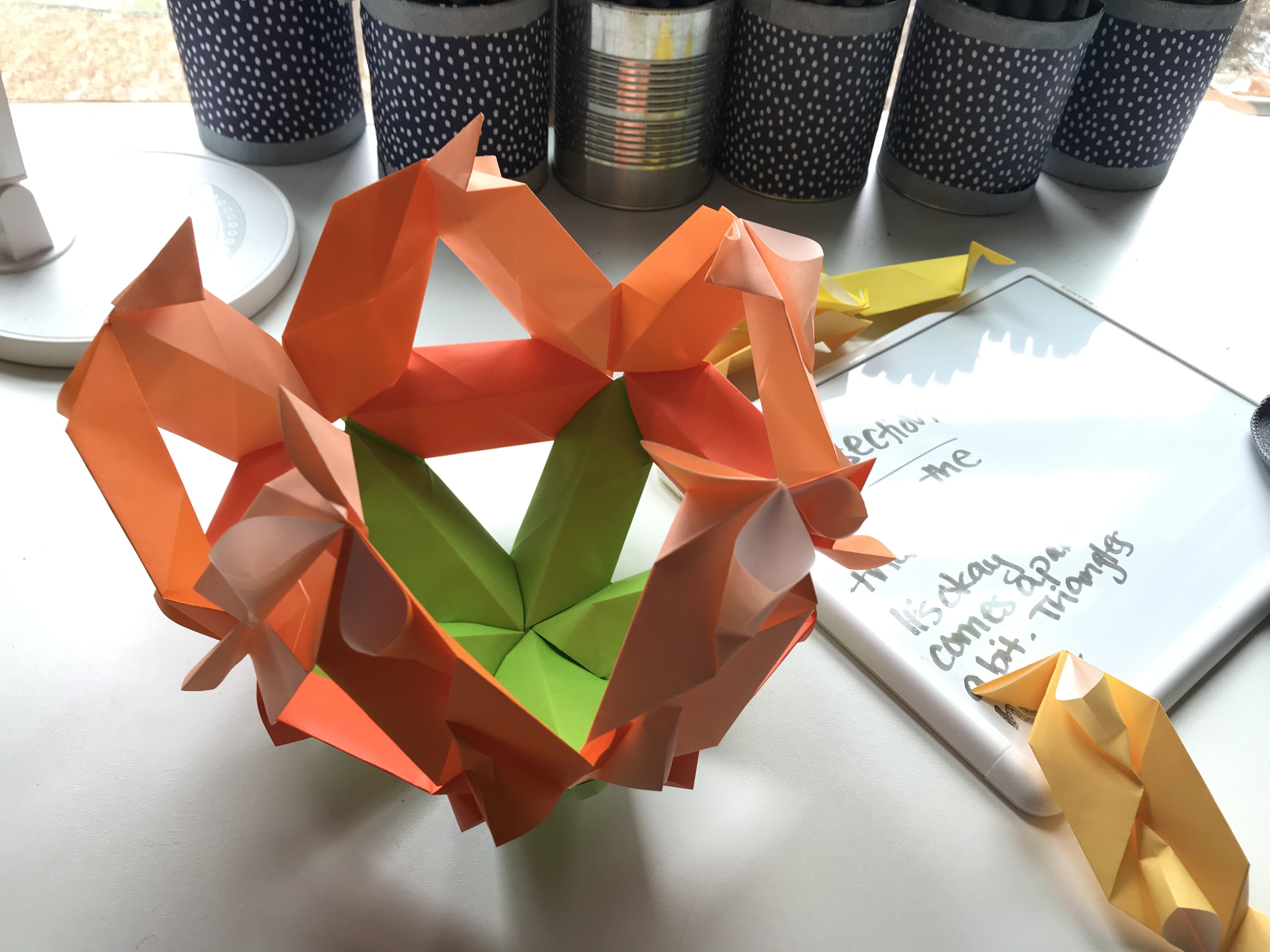 Origami Restaurant — The best sushi in Minneapolis | 3024x4032