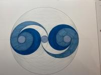 day67-mac-blue-still
