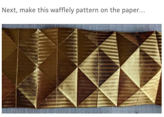 waffley
