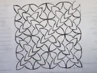 Day50 chair fractals